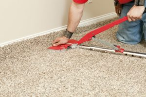 Carpet Cleaning, Water Damage Restaurant, House Cleaning