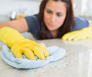 Carpet Cleaning, Water Damage Restaurant,House Cleaning